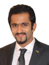 حسین بلندپور