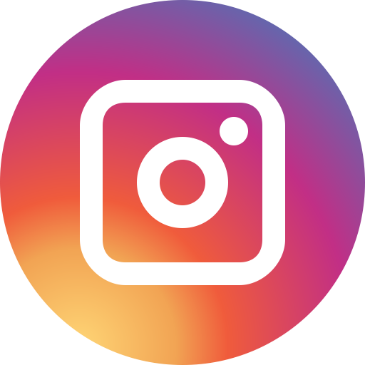 parsian apply instagram
